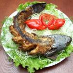 Tại sao nên ăn cá nhiều hơn