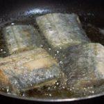 Chuyên gia thực phẩm chỉ cách rán cá tránh bị ung thư