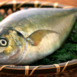 Mẹo giữ cá tươi lâu không phải ai cũng biết