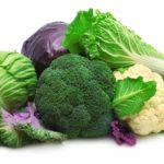 Từ tháng 10 đến tháng 12 nên trồng những loại rau gì?