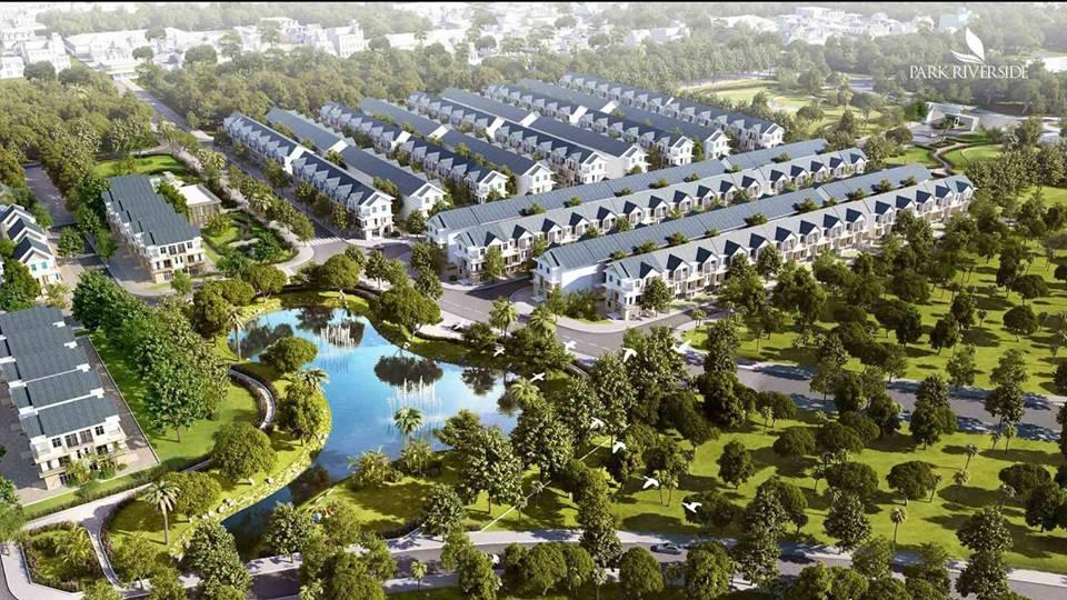he-aquaponics-7-khay-rau-100l-tai-kdc-park-riverside-q9