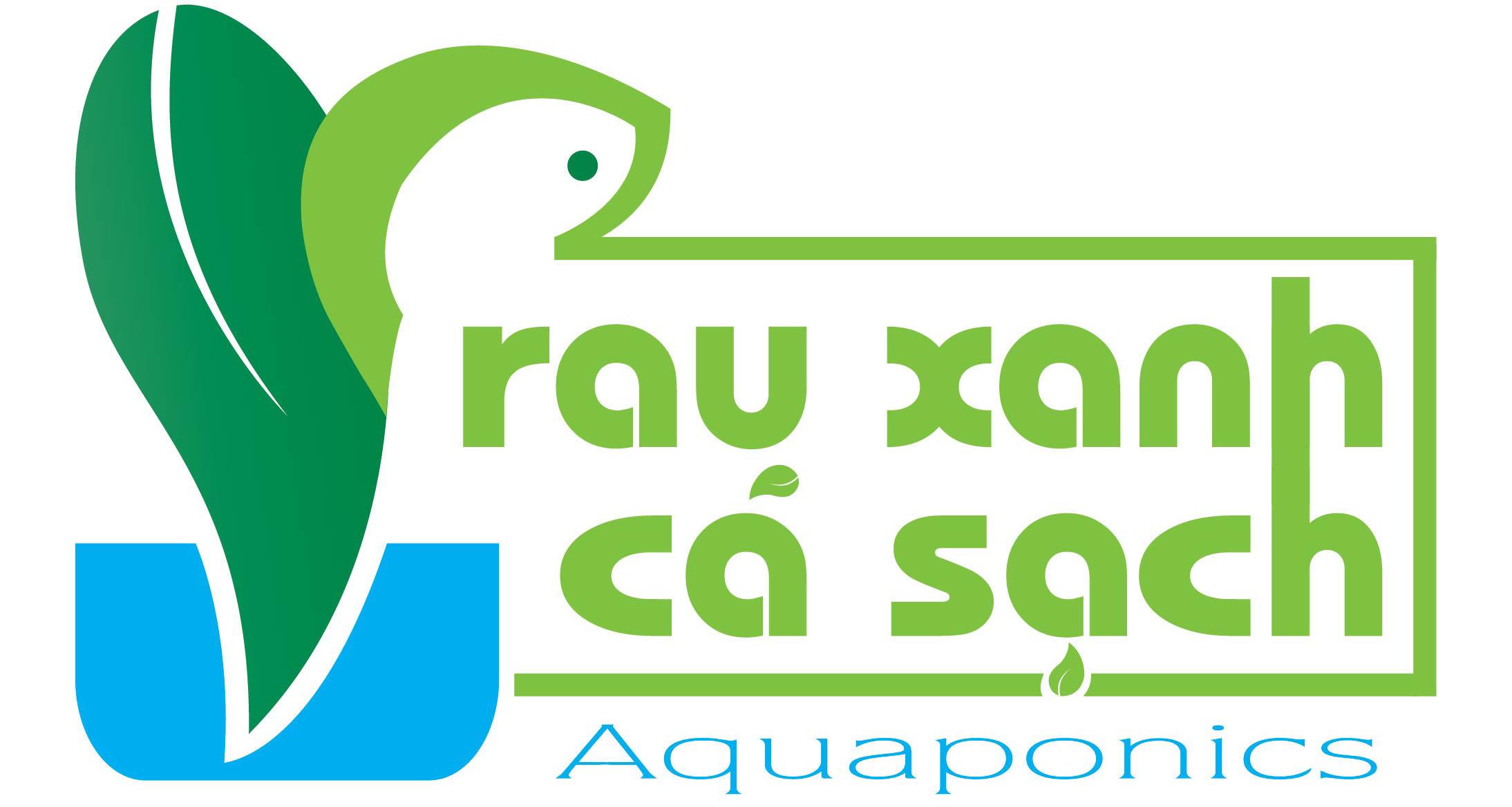 Aquaponics Hệ Thống Tự Trồng Rau Nuôi Cá Sạch Tại Nhà