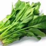 Tại sao nên ăn nhiều cải bó xôi