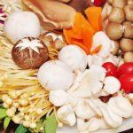 Ăn rau gì đẹp da và chống lão hóa?