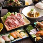 Ăn quá nhiều thịt, ít rau có ảnh hưởng gì không?