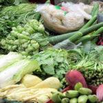 Nguy cơ bị ngộ độc do ăn rau, vì sao?
