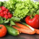 Tác hại của rau bị nhiễm thuốc trừ sâu