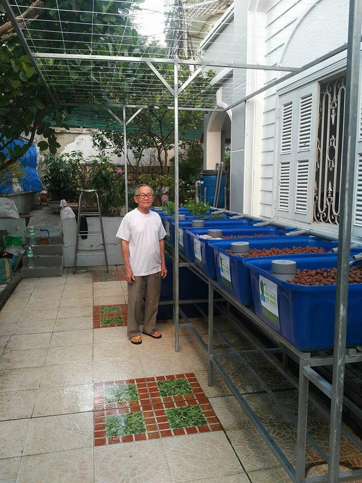 gian-aquaponics-7-khay-rau-100l-tai-nha-trang
