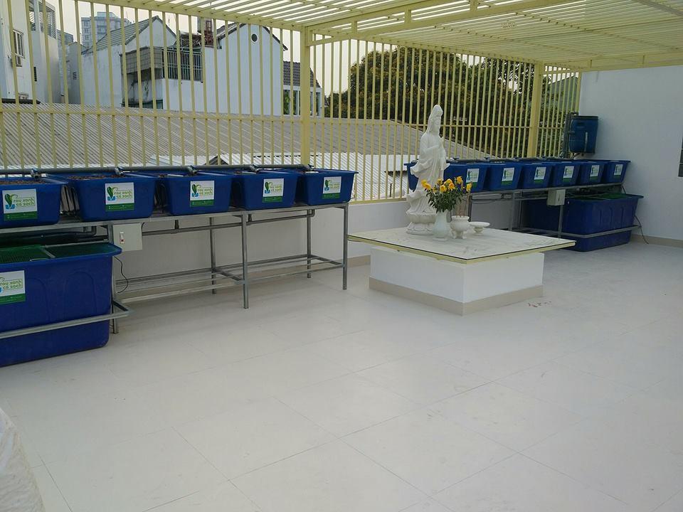 he-aquaponics-12-khau-rau-100l_1